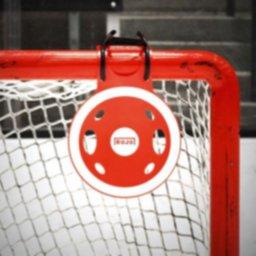 Hockey_Corner_2_700x.jpg
